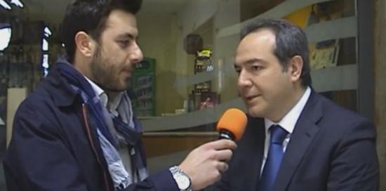 Stagioni di passioni Di Ugo De Santis - Domenica 14 -aprile - 2013_1