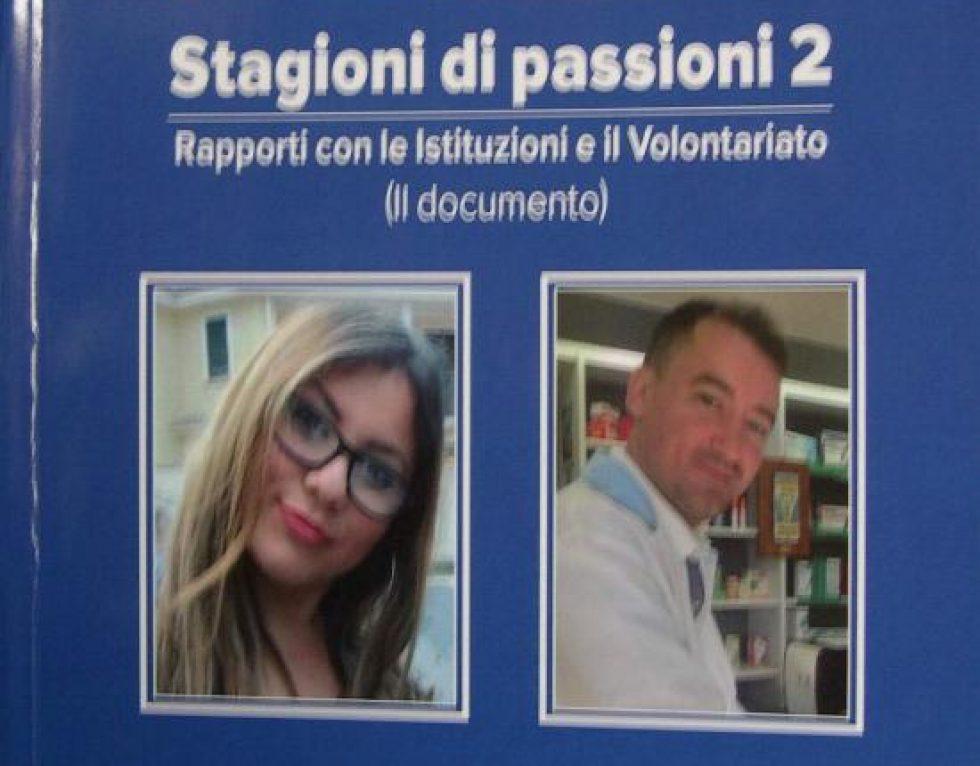 cropped-stagioni_di_passioni.jpg