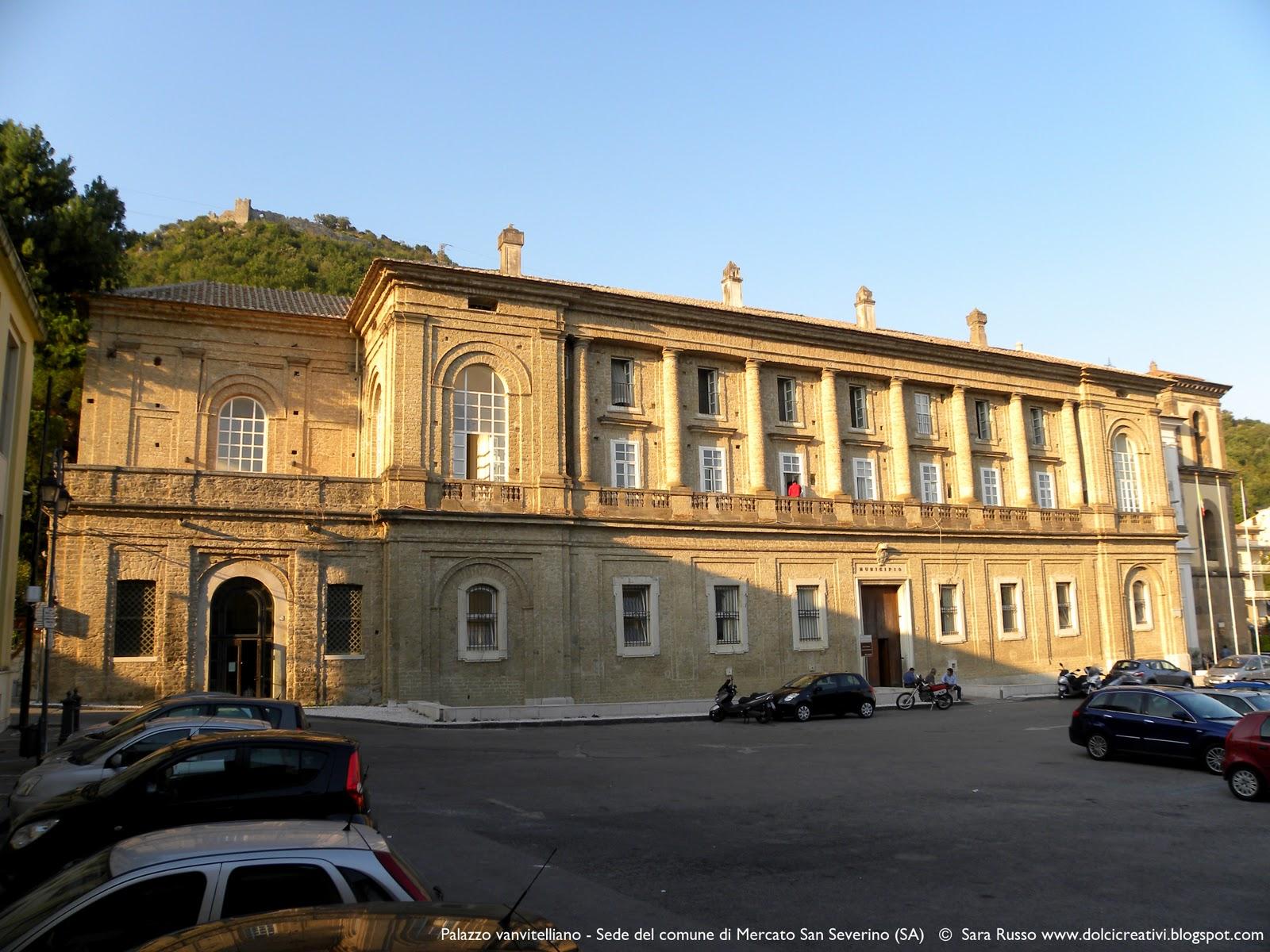 palazzo-vanvitelliano-mercato-san-severino-Sa