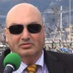 Intervista Ugo De Santis scrittore – #notizieirno.it#