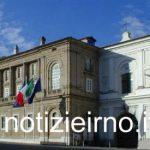 Osservatorio comunale sul disagio sociale e della povertà – #notizieirno.it